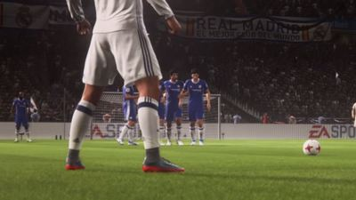 [Watch] FIFA 18 reveal trailer drops; Special Editions priced and detailed