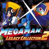 Mega Man Legacy Collection 2 Coming to PC, Xbox One and PC, Release Date Announced