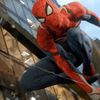 Sony confirms some E3 2017 PlayStation announcements; Spider-Man, God of War, Uncharted and more