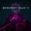 Monument Valley 2 has just been announced AND released on iOS