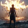 "Ninja Theory teases Hellblade ""announcement"" incoming tomorrow"