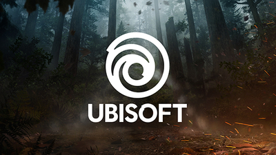 "Ubisoft Server Issues Causing ""Degradation of Service"" Across All Online Ubisoft Titles"
