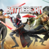 [Watch] Battleborn Now Has a Free Trial That May As Well Mean Free-to-Play