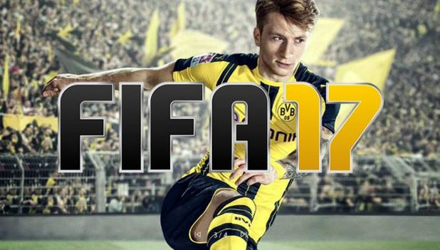 PlayStation Store Futbol Sale slashes prices by 50%