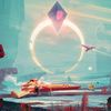 No Man's Sky developers sending cryptic packages to people and it's getting weird