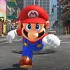 Super Mario Odyssey Will Be Playable at E3 in LA and Canada