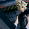 Amazon Leaked Dissidia Final Fantasy For PlayStation 4