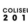 E3 Coliseum line-up confirms new game reveals from Bethesda, Square Enix