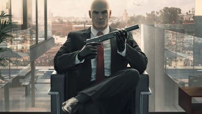 Hitman will no longer be available in parts at digital retailers; Future plans teased