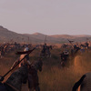 Mount & Blade 2: Bannerlord will appear at be playable at E3 2017
