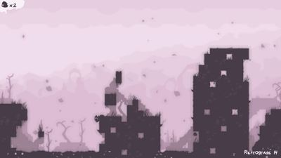 The Binding of Issac and Super Meat Boy dev reveals new game, The End is Nigh