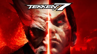 Review: 'Tekken 7' has some slight issues, but really makes up for it where it counts