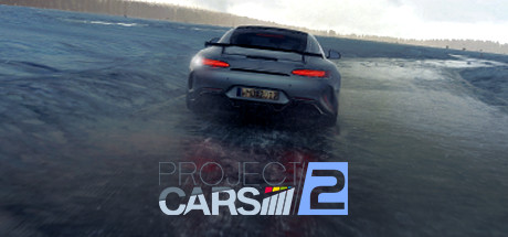 [Watch] Project CARS 2 is Looking Positively Pretty