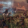 Total War: Warhammer To Get One More Race This Summer Before Sequel