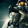 Rumor: Halo Gravemind to be revealed at E3 2017