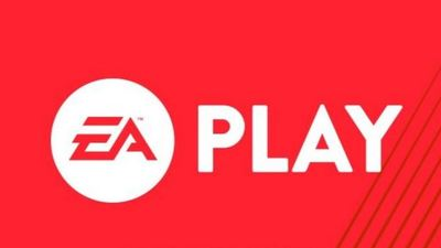 EA spent less than 25% of their E3 conference last year showing actual gameplay