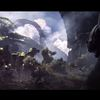 E3 2017: BioWare teases its next game, Anthem