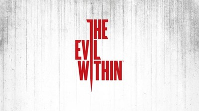 E3 2017: The Evil Within 2 ads leak online prior to Bethesda's conference