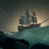 E3 2017: Sea of Thieves gets epic gameplay demo at Xbox's presser