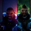 E3 2017: Crackdown 3 is coming later this year; Here's the first gameplay trailer