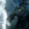 Middle-earth Shadow of War Shows New Interactions at E3 2017