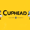 E3 2017: Cuphead is finally releasing this September