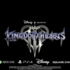 E3 2017: New Kingdom Hearts 3 gameplay trailer showcases combat; More to come in July
