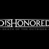 Dishonored: Death of the Outsider announced With Release Date