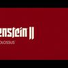 E3 2017: Wolfenstein II: The New Colossus is coming this October; Here's an extended look