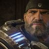 E3 2017: Gears of War 4's Xbox One X upgrades detailed
