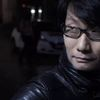 Reports suggest Konami is still bothering Hideo Kojima and former eployees