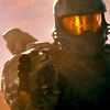 "Halo 6 ""is good,"" but wasn't ready for E3 2017"