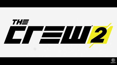 E3 2017: The Crew 2 is coming this year; Will include planes, boats, bikes, and cars