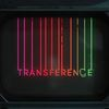 E3 2017: Elijah Wood and Ubisoft unveil 'Transference' for VR