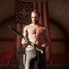 E3 2017: Here's an extended look at Far Cry 5
