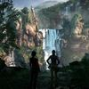 E3 2017: New Uncharted: The Lost Legacy footage revealed