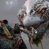 E3 2017: God of War gets an epic gameplay showing at Sony's Press Conference, releasing 'Early 2018'
