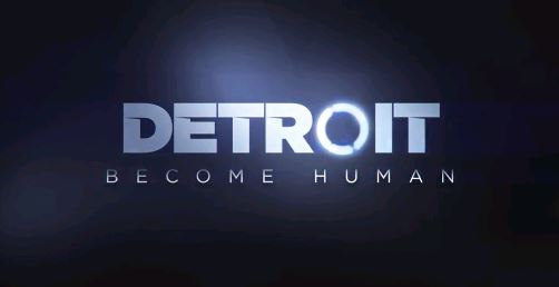 Dr. Avery is leading the robot revolution in Detroit: Become Human