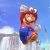 E3 2017: Super Mario Odyssey gets release date, new gameplay trailer
