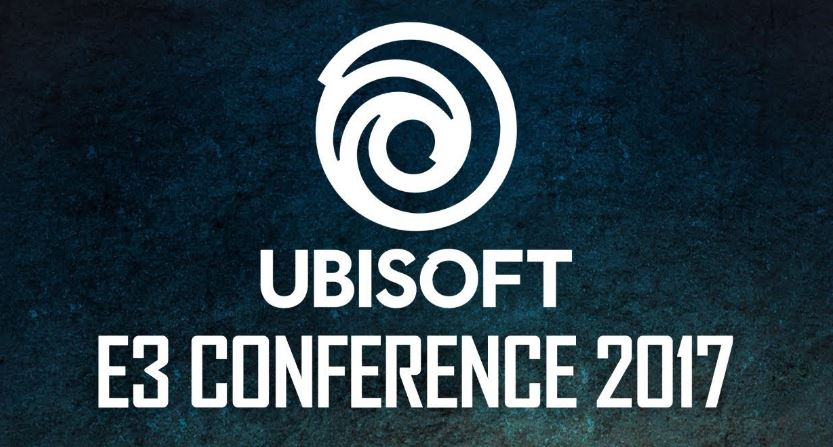 E3 2017: All the Ubisoft announcements; Beyond Good & Evil 2, Skull and Bones, and More