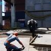 PS4's Spider-Man will focus heavily on Peter Parker, QTE's will enhance the 'spectacle' of set pieces