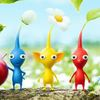 Don't Worry, Pikmin 4 is Still A Thing