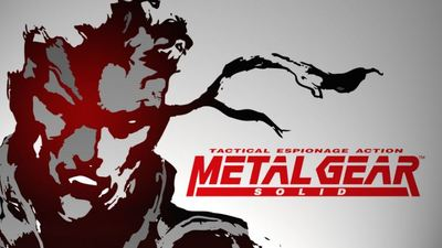 """Kojima tells Metal Gear Solid director """"betray your audience"""""""