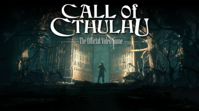E3 2017: Call of Cthulhu From Focus Home Gets a Creepy Trailer