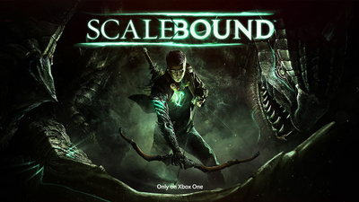 Phil Spencer suggests Scalebound was brought down by an early announcement and insurmountable hype