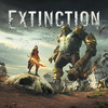 E3 2017: Extinction gets gameplay walkthrough trailer showing how you can decapitate a giant ogre