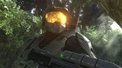 E3 2017: 343 Industries might bring past Halo games to Xbox One X