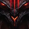 Rumor: Diablo 2 remaster in development; Diablo 4 might be an MMO