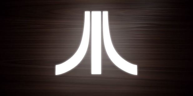 Atari Confirms New Game Console In Development
