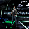 Xbox has more exclusives in development but they won't be ready for 2 - 3 years